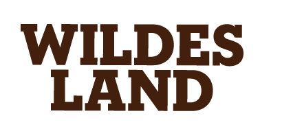 Wildes Land |  Biofutter