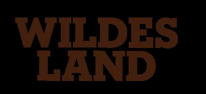 Wildes Land |  Snacks | Katze